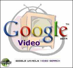 share google video